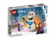 LEGO Disney™ 41169 Olaf