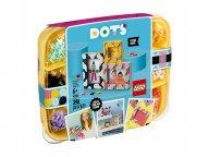 LEGO 41914 DOTS™ Kreatywne ramki na zdjęcia