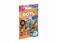 LEGO 41916 DOTS™ Dodatki DOTS - seria 2
