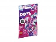 LEGO 41921 DOTS™ Dodatki DOTS - seria 3