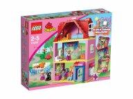 LEGO Duplo® Domek do zabawy 10505