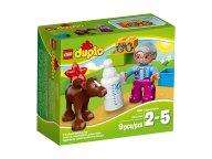 LEGO 10521 Duplo® Cielaczek