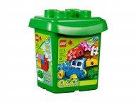 LEGO 10555 Duplo® Zestaw kreatywny