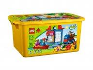 LEGO Duplo® Kuferek kreatywny 10556