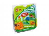 LEGO Duplo® 10560 Peekaboo Jungle