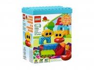 LEGO 10561 Duplo® Zestaw początkowy dla maluszka