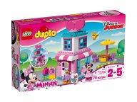 LEGO 10844 Butik Minnie