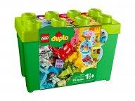 LEGO 10914 Pudełko z klockami Deluxe
