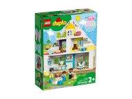 LEGO Duplo® Wielofunkcyjny domek 10929