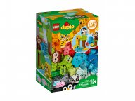 LEGO Duplo® 10934 Kreatywne zwierzątka