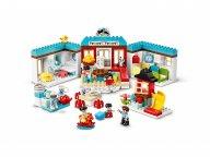 LEGO Duplo 10943 Szczęśliwe chwile z dzieciństwa