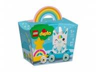LEGO Duplo Jednorożec 10953