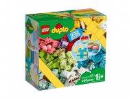 LEGO Duplo® Kreatywne przyjęcie urodzinowe 10958