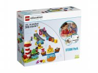 LEGO 45024 Education STEAM Park