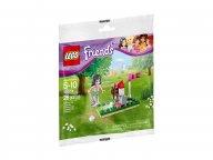 LEGO Friends Minigolf 30203