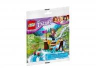 LEGO Friends 30398 Adventure Camp Bridge