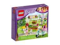 LEGO 41027 Friends Stoisko Mii z napojami