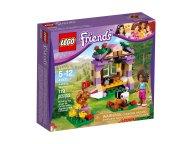 LEGO 41031 Friends Górska chatka Andrei