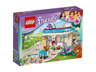 LEGO 41085 Friends Lecznica dla zwierząt