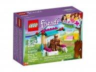 LEGO Friends 41089 Źrebak
