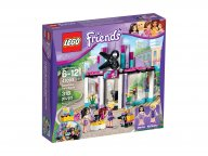 LEGO 41093 Friends Salon fryzjerski Heartlake