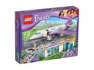 LEGO Friends 41109 Port lotniczy Heartlake