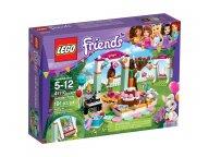 LEGO 41110 Friends Przyjęcie urodzinowe