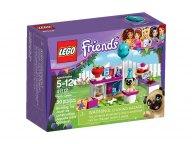 LEGO 41112 Friends Imprezowe ciasta