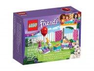 LEGO Friends 41113 Sklep z prezentami