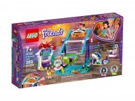 LEGO Friends 41337 Podwodna Frajda