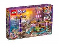 LEGO 41375 Friends Piracka przygoda w Heartlake