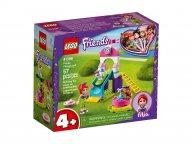 LEGO 41396 Plac zabaw dla piesków
