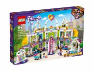 LEGO Friends Centrum handlowe w Heartlake City 41450