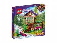 LEGO 41679 Leśny domek