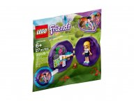 LEGO Friends Friends Clubhouse 5005236