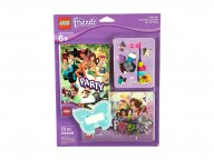 LEGO Friends Zestaw na przyjęcie 851362