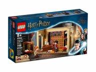 LEGO Harry Potter 40452 Dormitoria Gryffindoru™ w Hogwarcie™