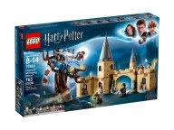 LEGO Harry Potter™ 75953 Wierzba bijąca™ z Hogwartu™