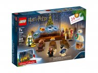 LEGO 75964 Harry Potter Kalendarz adwentowy