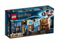 LEGO Harry Potter Pokój Życzeń w Hogwarcie™ 75966