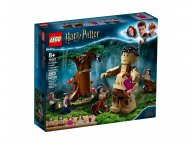 LEGO 75967 Zakazany Las: spotkanie Umbridge