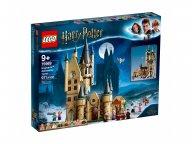 LEGO Harry Potter 75969 Wieża Astronomiczna w Hogwarcie™