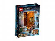 LEGO 76382 Harry Potter Chwile z Hogwartu™: zajęcia z transfiguracji