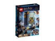 LEGO Harry Potter™ 76385 Chwile z Hogwartu™: zajęcia z zaklęć i uroków