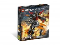 LEGO 2235 Hero Factory Fire Lord