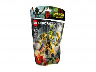 LEGO 44023 Hero Factory Maszyna ROCKA