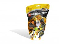 LEGO Hero Factory 6221 NEX