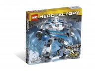 LEGO 6230 Hero Factory STORMER XL