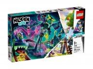 LEGO 70432 Hidden Side™ Nawiedzony lunapark