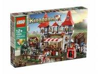 LEGO 10223 Kingdoms Królewski turniej